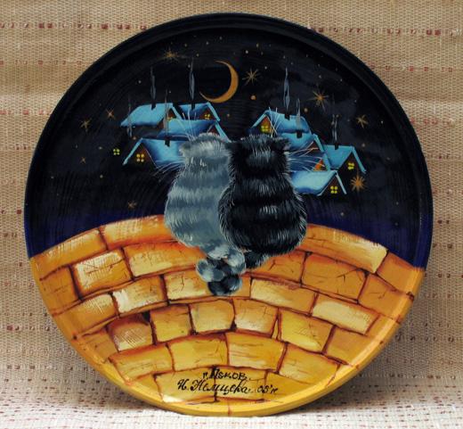 plate_cats_16cm.jpg